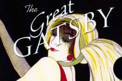 A Great Gatsby Review