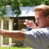 Jonathan Bingham profile image
