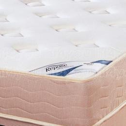 Orthopaedic Mattress with Memory Foam