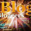 HubPages and Blogging