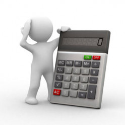 How do you use a calculator? equals key, clear square root percentage fractions memory buttons.Using in classrooms