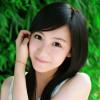 Gossda Cn profile image