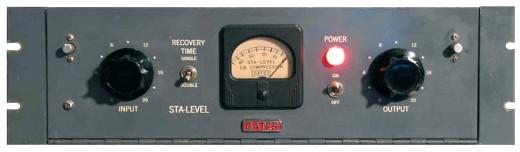 A Sta-Level Compressor, by Retro Instruments