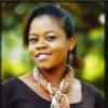 Ogoo Anthonia Vin profile image