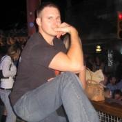 Scott Powhatan profile image