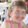 Palsera profile image