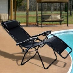 Best Patio Lounge Chairs