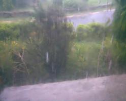 Story - When It Rains...