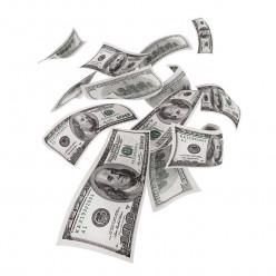 Economics For Beginners: What Is Economics