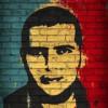 Fady Rashwan profile image