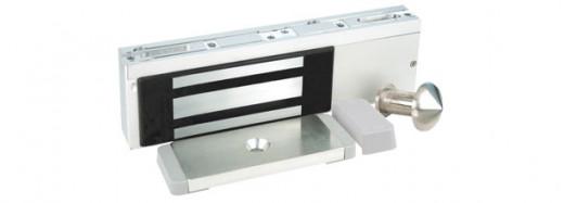 Securitron IMXDA Delayed Egress Electromagnetic Lock