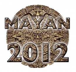 The Mayans prediction of the end of our evolutionary cycle and the beginning of a new one has been purposely misinterpreted to spread fear.