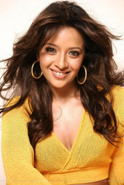 Indian Actresses 15 - Bollywood and More