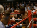 Boxing Rivalries Installment 3: Brian Vera vs. Jaidon Codrington.