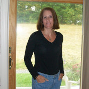 AlisonRuth profile image