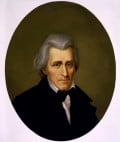 Andrew Jackson The Indian Removal Act of 1830  A National Disgrace
