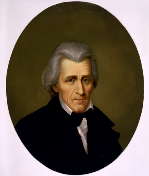"""andrew jackson and indian removal 1980 Of the river---than president andrew jackson"""" while most historians are in agreement with the details of jackson's indian removal policy, there is significant debate with."""