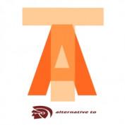 alternativeto profile image