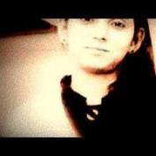 Aiswaria Sen profile image