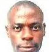 ambcreations profile image