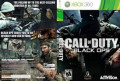 Call of Duty Black Ops and Black Ops 2 Comparison