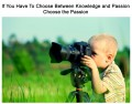 How to Teach Photography to Kids