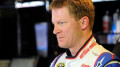 NASCAR's Most Popular Driver in Danger of Becoming Irrelevant