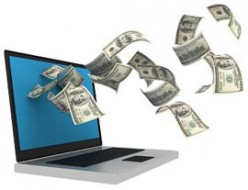 4 Ways on How to Make Money Online Without Paying Anything