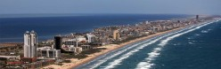Planning a Paradise Trip to South Padre Island Texas? This Is a Place You Should See at Least Once in Your Lifetime.