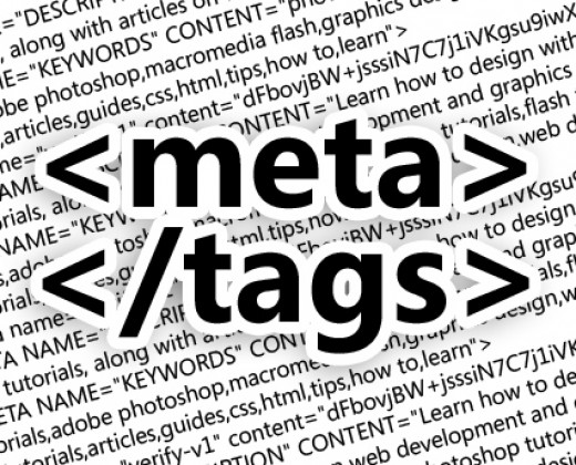Better Use of Tags Will Increase Your Traffic