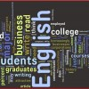 Ways to make your English major more marketable to businesses