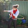 Mari Koeck profile image