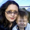 Stephanie Collins profile image
