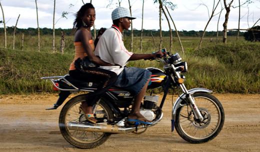 Cheap Car Rental In Port Au Prince Haiti