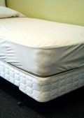 Care & Maintenance of Mattresses from an Ex-Mattress Salesperson - Includes Tips for a Deep, Sound Sleep!