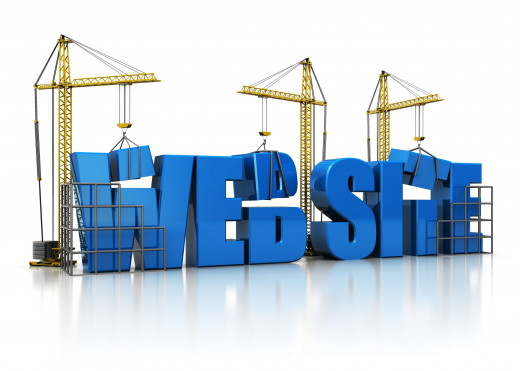 Web Design : Do's & Don'ts