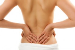 Common Symptoms of Lower Back Pain