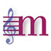 Music4MyWedding profile image
