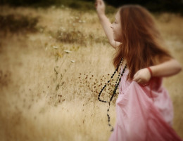 Daughter from Maxine Kunasek flickr.com