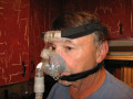 Sleep Apnea - Symptoms, Tests, Diagnosis, and Treatment Options