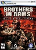 Review: Brothers in Arms: Hell's Highway (PC)