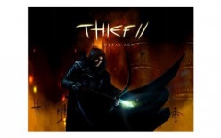 Review: Thief II: The Metal Age