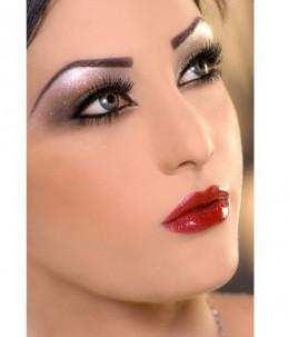Eye Makeup Tips and Tricks from HealthNews Journal flickr.com