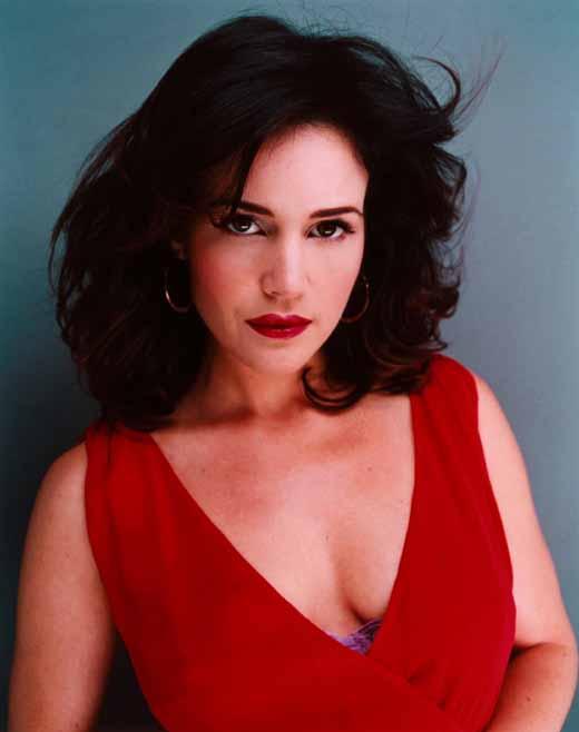 Carla Gugino from Jane Magazine