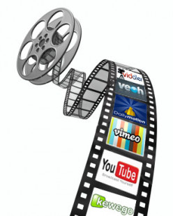 Increase Business Sales with Video Marketing