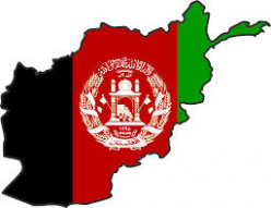 Importance of Higher Education in Afghanistan