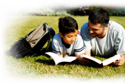 Co-oping: The Single Parent Homeschooler's Guide