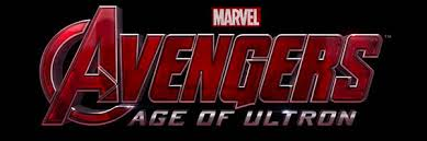 The Avengers: Age of Ultron will be released on May 1, 2015.