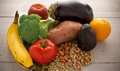 Prevent and Reverse Disease With a Plant-Based Diet