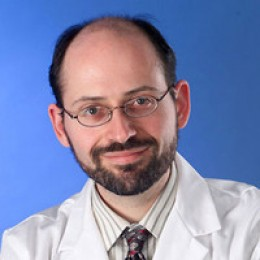Michael Greger, M.D., is an American physician, author, vegan and professional speaker.